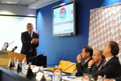 2009-06-25 - Direzione nazionale