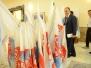 Assemblea dirigenti e aministratori UDC sud PiuSud Napoli 29 giugno