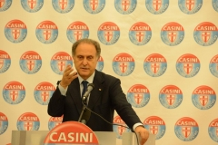 Assemblea Dirigenti e Amministratori UDC Centro PiuItalia 22 giugno