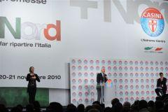 Assemblea Nazionale Milano 20 e 21 novembre