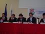 Assemblea Regionale programmatica Giovani UDC Campania