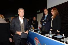 Assemblea Regionale UDC Lazio