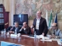 Congresso Provinciale Brindisi - 7 Aprile 2017