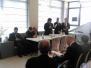 Congresso Provinciale Foggia - 8 Aprile 2017