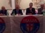 Congresso Udc Friuli Venezia Giulia