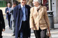 Consiglio Nazionale 31 marzo 2010