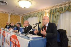 Convegno 28 aprile 2011