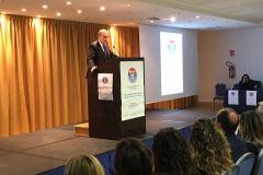 Elezioni Regionali Molise - Presentazione Lista Udc a Campobasso