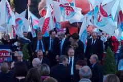 Festa Regionale Udc - 22 Aprile 2018 - Brindisi