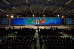 III Congresso 2007