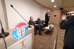 La storia dei democratici cristiani in Italia - Lamezia Terme 19 Gennaio 2020