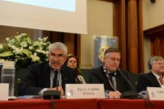 Meeting IDC 21 e 22 settembre 2012 Roma