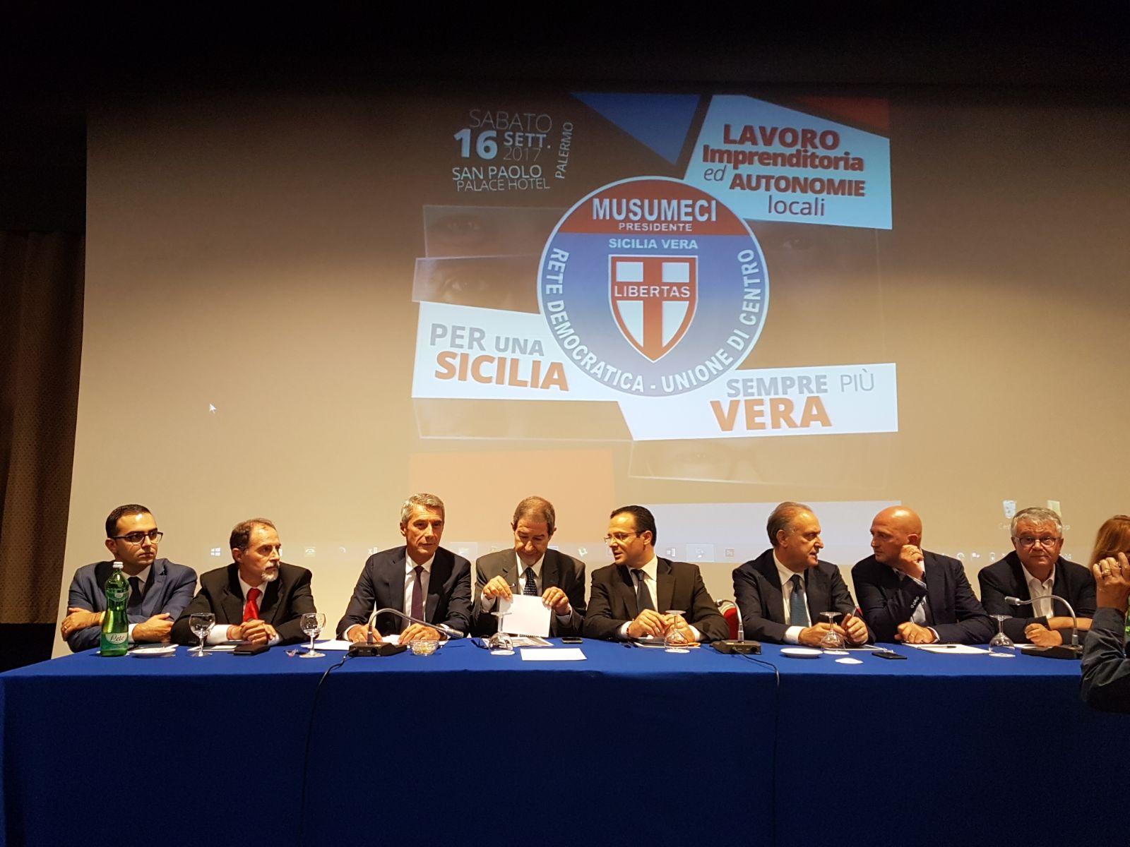 Sicilia De Poli Cesa