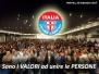 """""""Per una Sicilia sempre più vera"""" - Palermo - 16 Settembre 2017"""