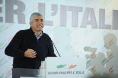 Polo per Italia
