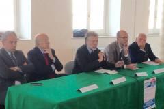 Referendum Costituzionale Analisi critica e prospettiva della riforma 29 Ottobre 2016 Avellino