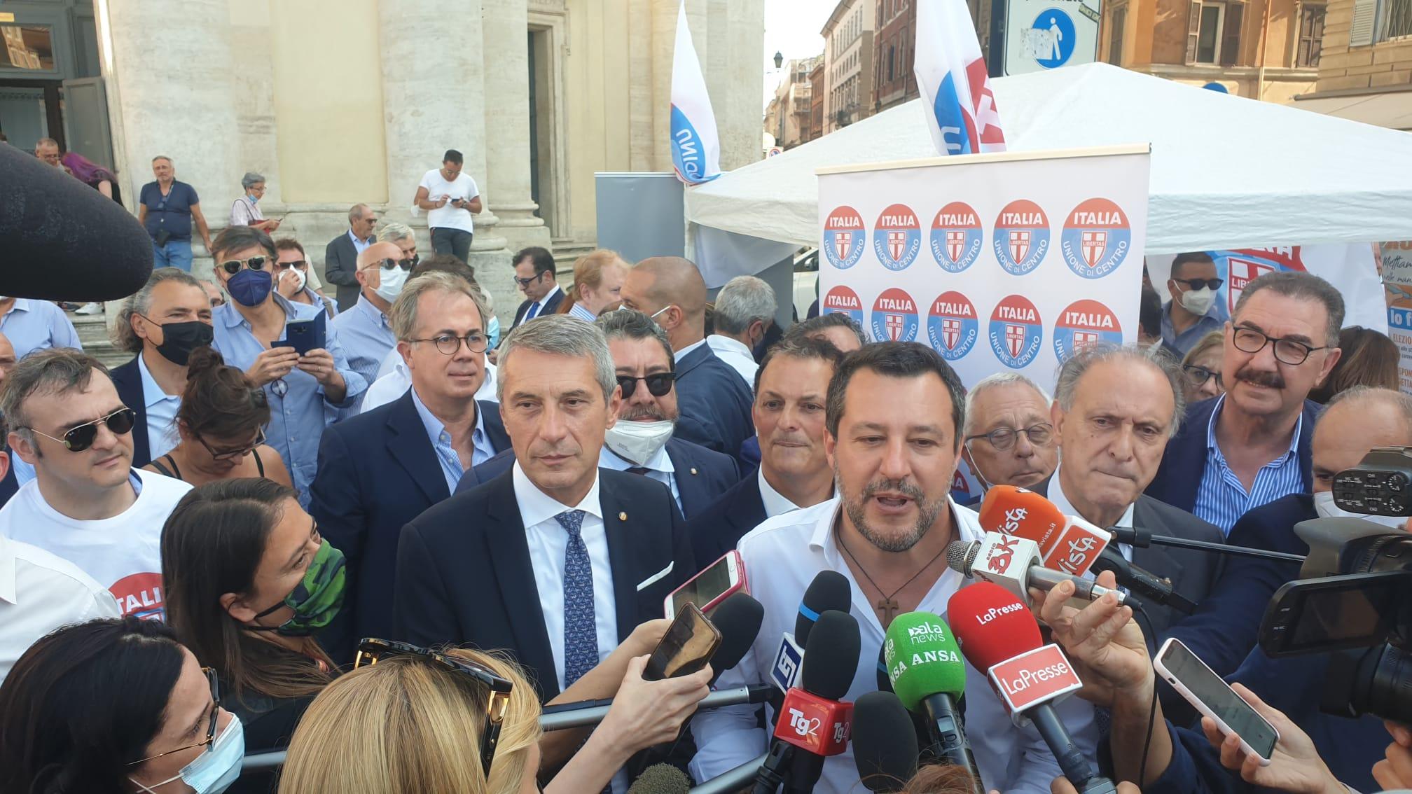 Salvini-Intervista-1