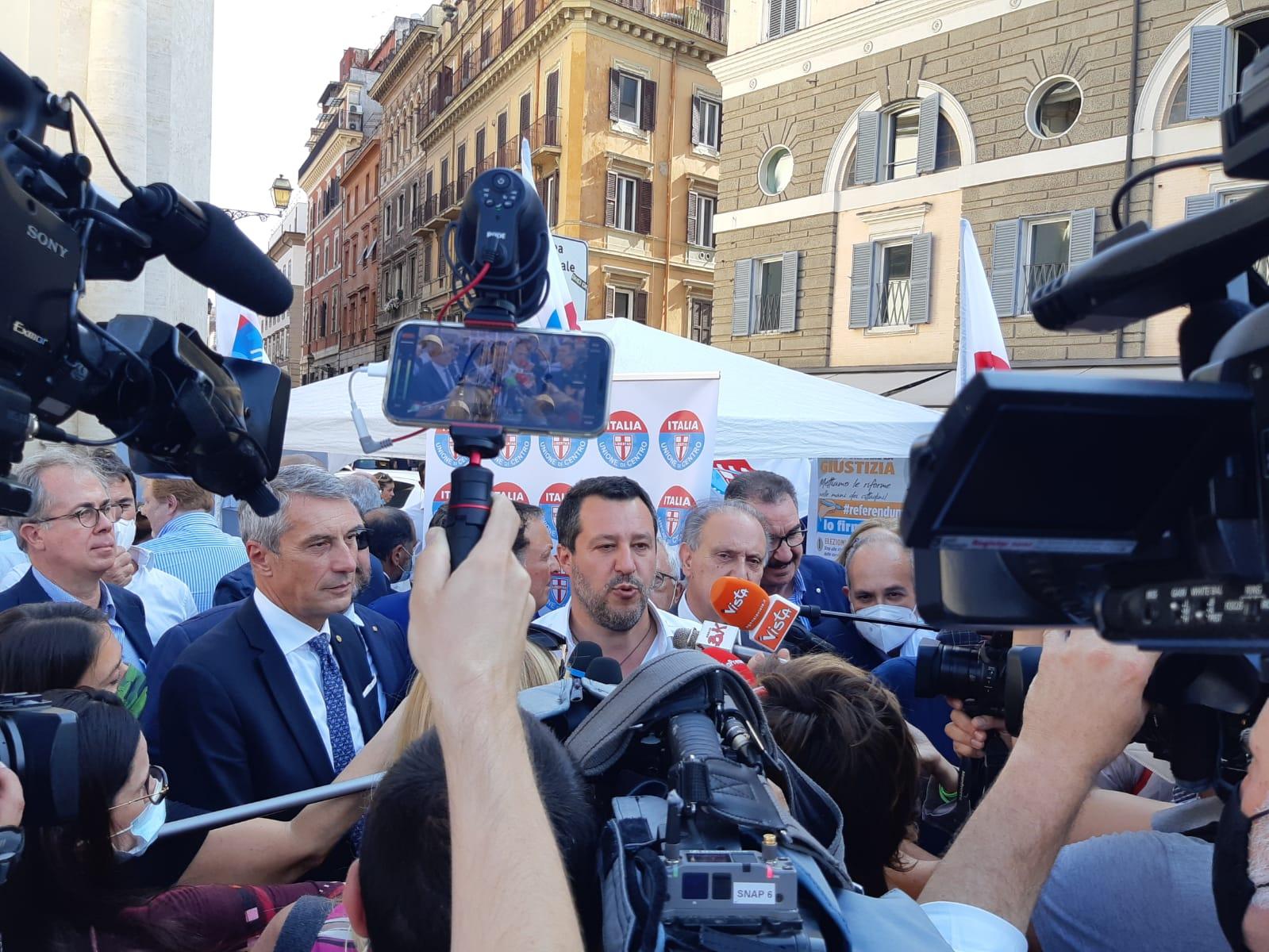 Salvini-Intervista-2
