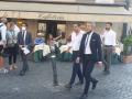 Salvini-arriva-con-De-Poli