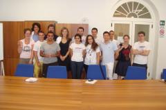 Summer Camp Veneto