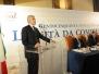 Unita' Italia da compiere 10 marzo