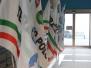 Viaggio nel Nord tradito Terzo Polo Verona 19 novembre