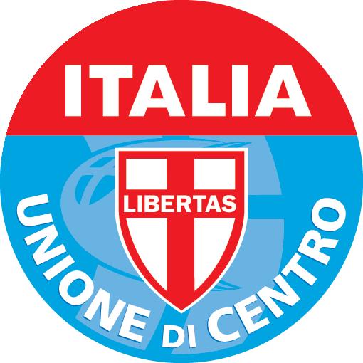 UDC_ITALIA_