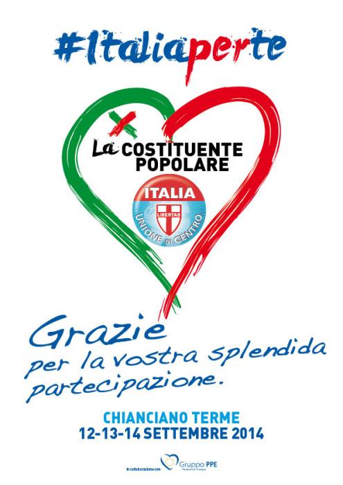 GRAZIE-CHIANCIANO-e1410789057724
