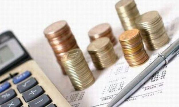 spending-review-iva