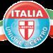 logo-udc-banner