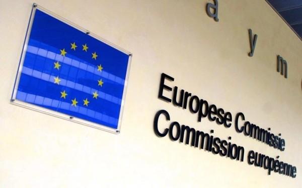 commissioneeuropea_t