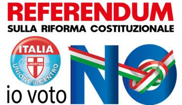 no-manifesto-def-slide-01