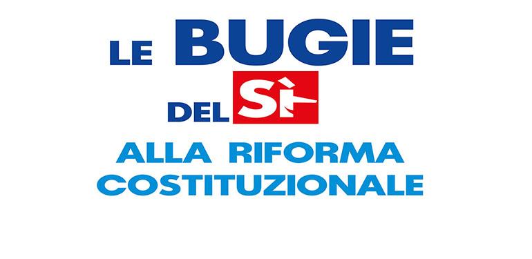 sito-manifesto-slide-770x375