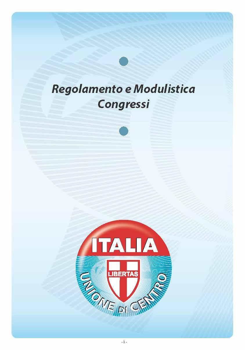 regolamento-e-modulisica-congressi-2016