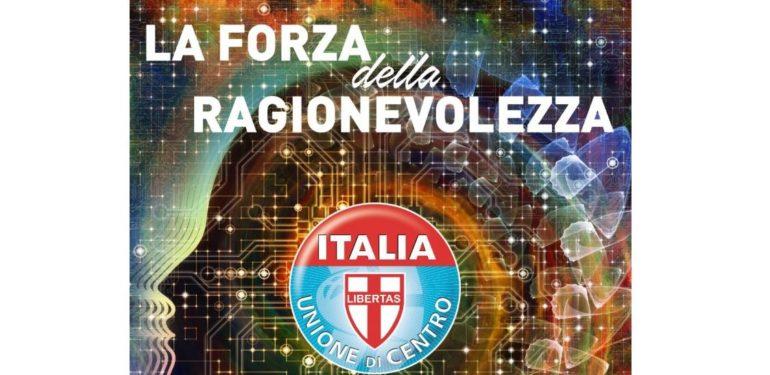 UDC Italia | Unione dei Democratici Cristiani e di Centro